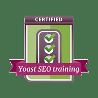 yoast-basic-seo-certified