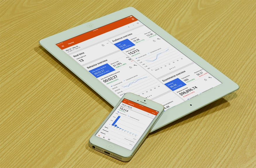 Using apps for Stats is a great idea. The are at your fingertips at all times.