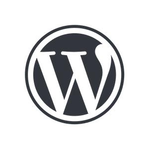 Classic editor support via short code