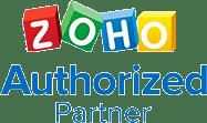 Zoho-authorized-partner